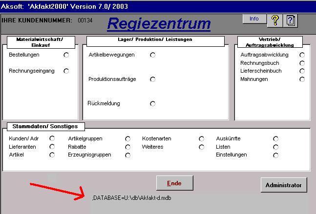 Tipp24 Account Löschen